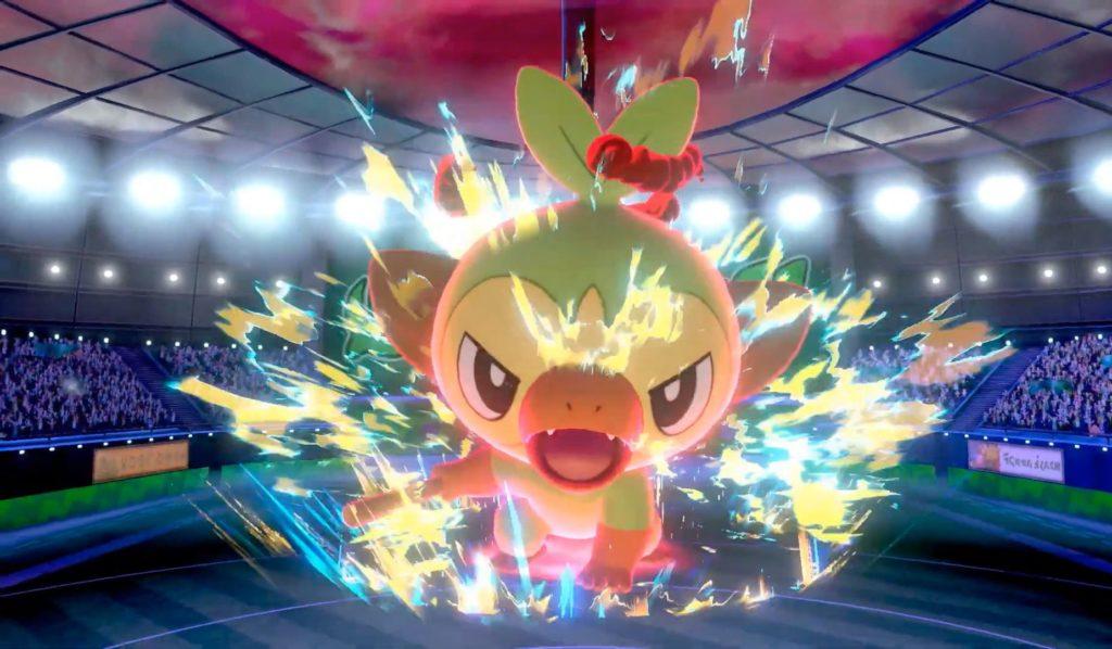 pokemon-screenshot